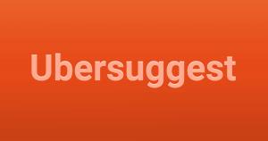 Ubersuggest SEO Vs SEM: Qué es | Ventajas | Desventajas | Herramientas