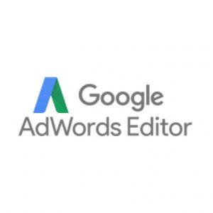 adwords-editor SEO Vs SEM: Qué es | Ventajas | Desventajas | Herramientas