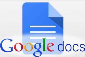 google-docs SEO Vs SEM: Qué es | Ventajas | Desventajas | Herramientas
